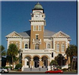 Suwannee County Property Appraiser - Lamar Jenkins, CFA ...